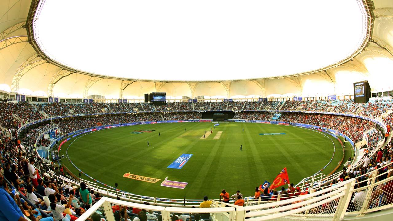 Stadium-23